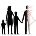 مجوز اجرای پروژه مطالعاتی در حوزه آسیب اجتماعی