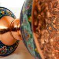 مجوز برگزاری نمایشگاه خارجی صنایع دستی
