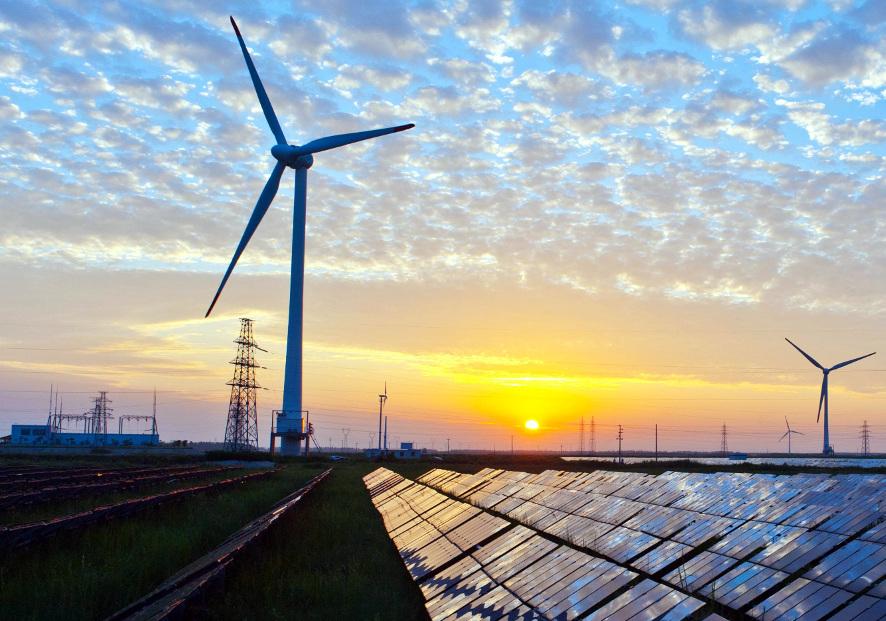 هزینه صدور مجوز نیروگاه تجدیدپذیر