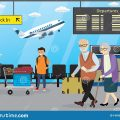 مجوز فعالیت ارائه خدمات طراحی دستورالعملهای پروازی