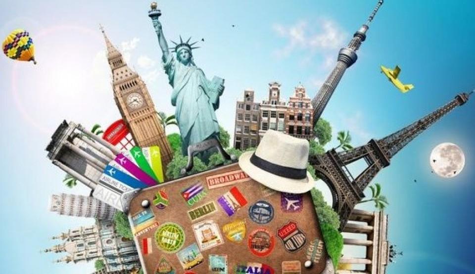 گواهینامه درجهبندی و استاندارد کیفیت خدمات گردشگری