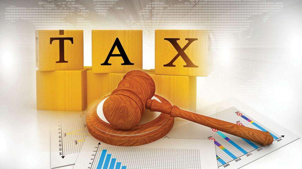 مدارک اخذ مجوز قانون مالیات مستقیم ماده 187