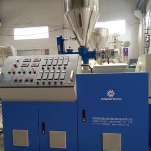 گواهی واردات ماشین آلات خطوط تولید