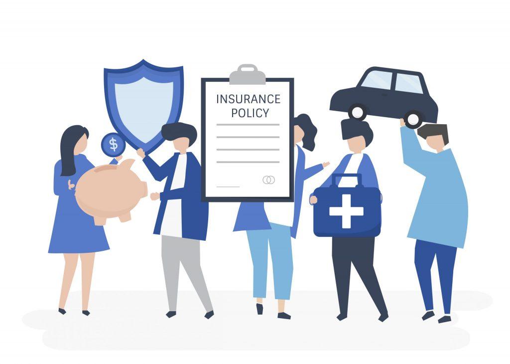 مجوز انتشار اوراق بیمه اتکایی