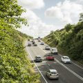 مجوز فعاليت دفاتر خدماتی مسافرتی جادهای