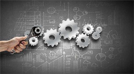 گواهینامه تأیید صلاحیت نهادهای بازرسی فنی