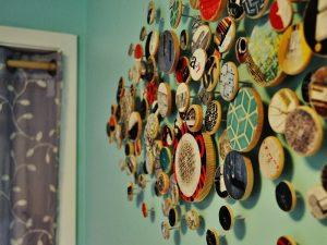 مجوز صادرات و واردات محصولات فرهنگی و هنری
