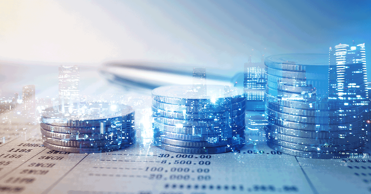 مجوز افزایش حد نصاب مشارکت در هر طرح سرمایهگذاری