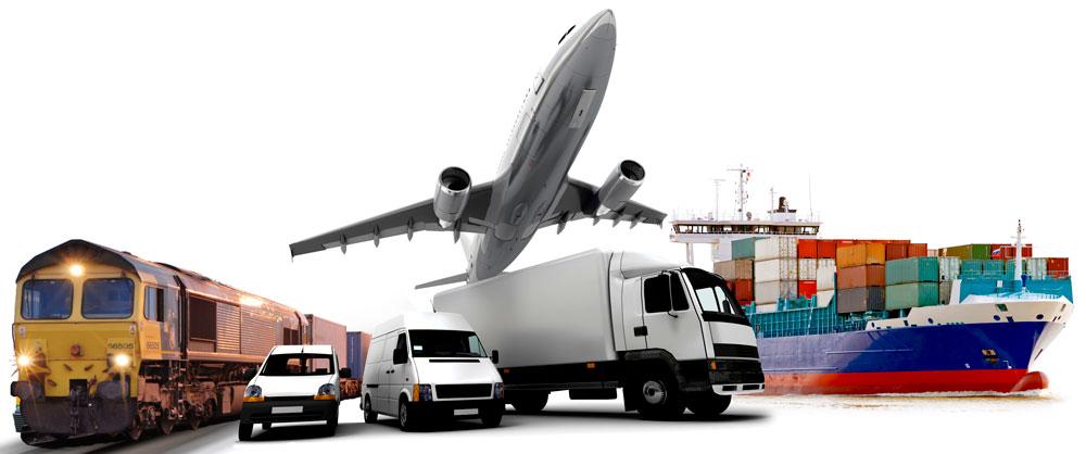 مجوز ثبت شرکت حمل و نقل داخلی کالا