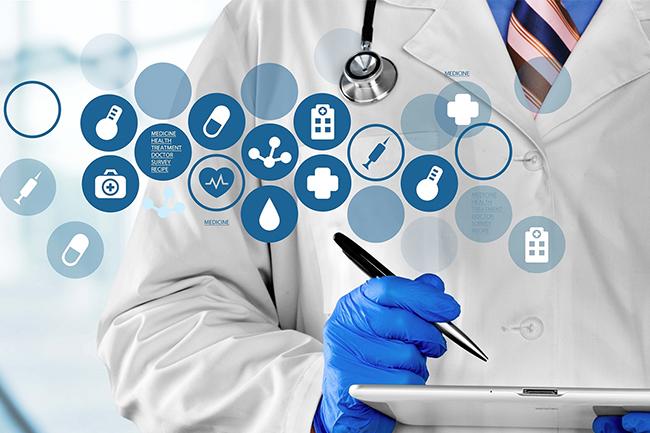 مجوز تأییدیه مراکز چک پزشکی