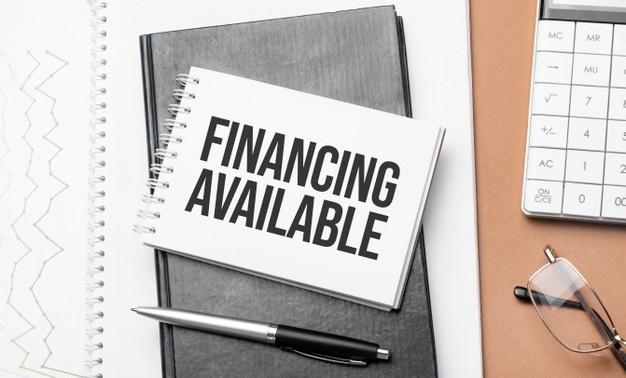 مجوز معاملات اوراق تامین مالی