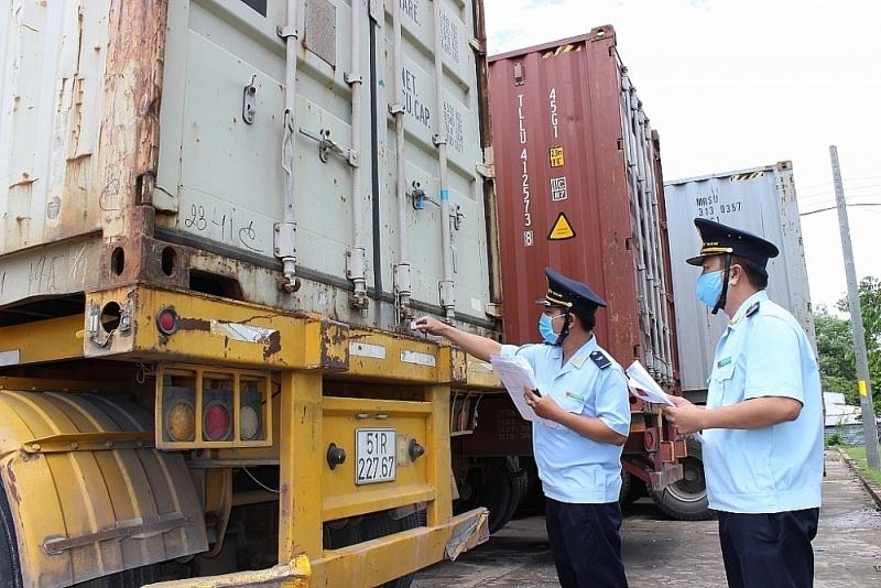 مجوز حمل کالای صادراتی بدون مهر و موم