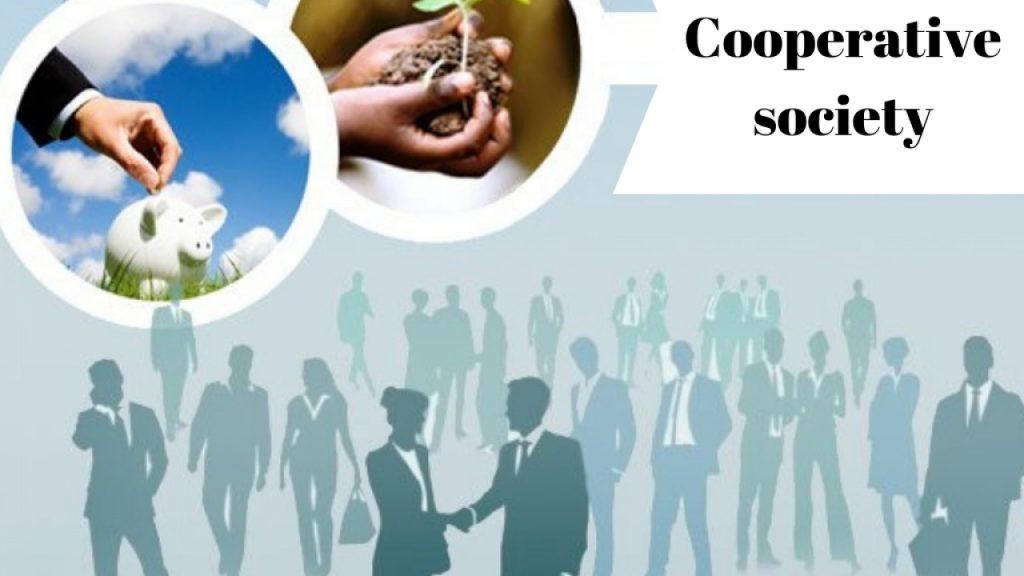 مجوز فعالیت شرکت تعاونی اعتبار