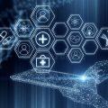 مجوز تبلیغات موسسات پزشکی در فضای مجازی