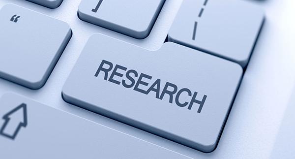 هزینه صدور مجوز ثبت واحد پژوهشی