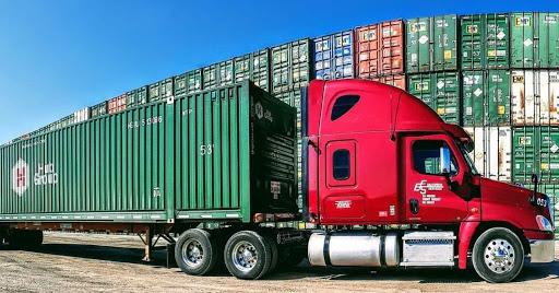 هزینه صدور مجوز حمل کالای صادراتی بدون مهر