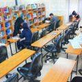 مجوز ایجاد موسسات آموزش عالی آزاد