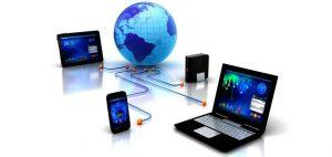 مجوز ترخیص تجهیزات ارتباطی و فناوری اطلاعات
