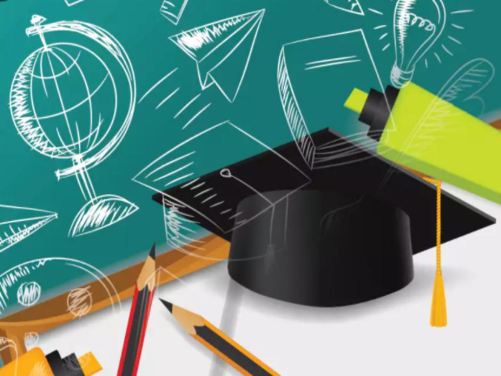 ارتقاء موسسات آموزش عالی و پژوهشی