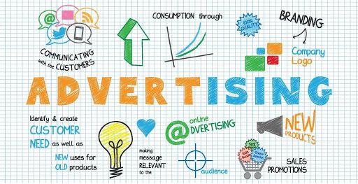 مجوز تبلیغات مطب یا دفترکار در رسانه ها