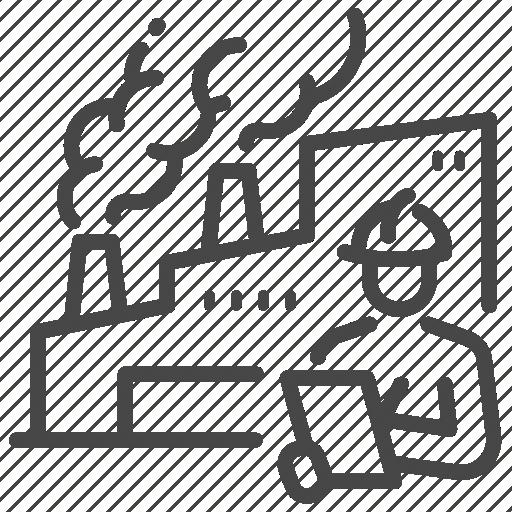 پروانه اشتغال به کار مهندسی کنترل و بازرسی
