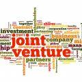 تأسیس صندوق سرمایهگذاری مختلط