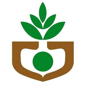 شرایط دریافت پروانه موسسه تعاونی تولید روستا