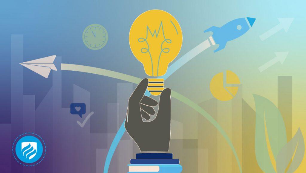 شرایط دریافت پروانه کارآفرینی تاسیس مراکز فناوری و رشد