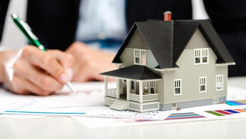 مجوز ثبت صندوق سرمایهگذاری زمین و ساختمان