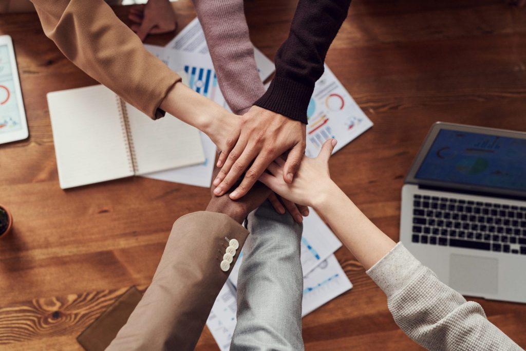 تاییدیه ثبت تصویب اساسنامه شرکت های تعاونی اعتبار