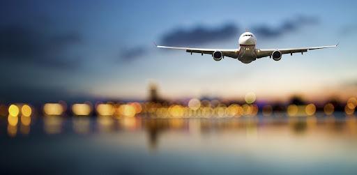 مجوز فعالیت مدیریت فرودگاهی یا مدیریت اپرون