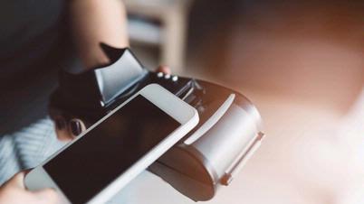 هزینه صدور مجوز ثبت سفارش تجهیزات ارتباطی